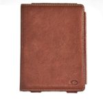 Kindle Touch-Etui